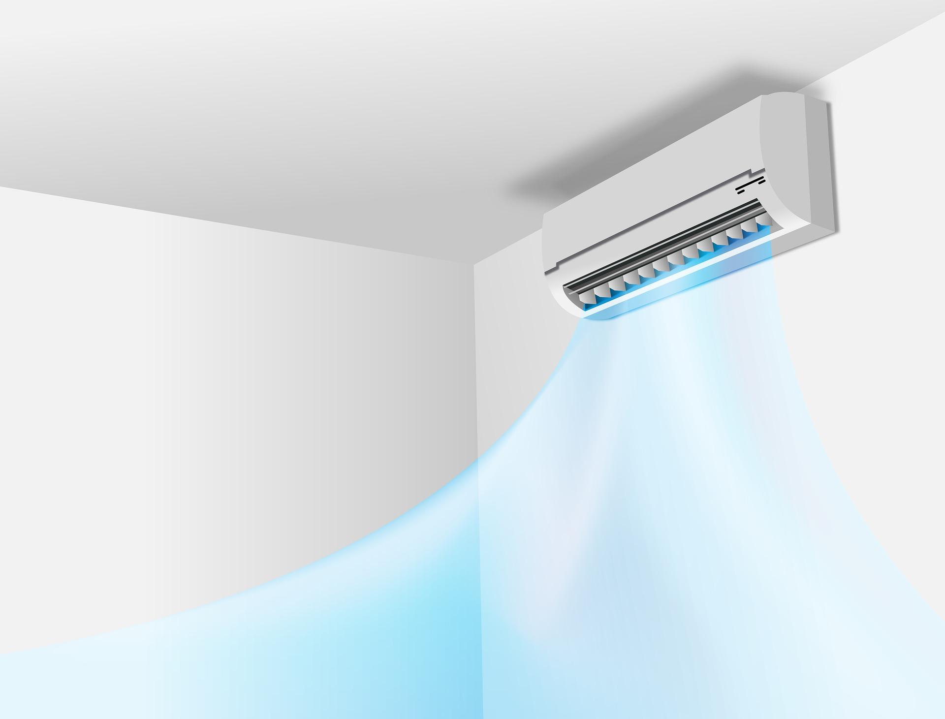 air-conditioner-4204637_1920